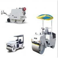 Hot Seller ISO CE certificated Small Space Hand Lift Mini Roller For Sale Manufactures
