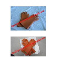 rubber insulating gloves,Insulated Rubber Gloves Manufactures