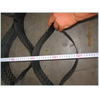 Plastic HDPE Geocell Manufactures