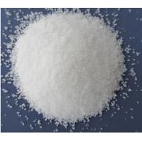 Natural NaOH Caustic Soda Pearl 99% Caustic Soda Caustic Soda Pearl 1310-58-3 For Liquid Soap