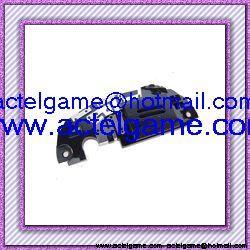 Samsung S5570 Ringer Speaker with Antenna Samsung repair parts Manufactures