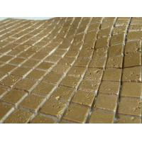 8mm Stone Mosaic HD021-1 Only USD29.8/SQM (Limited To 14SQM) Manufactures
