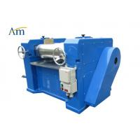 Buy cheap Traditional tri-roller mill from wholesalers