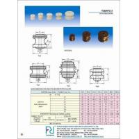 High Voltage Spool Type Insulator Manufactures