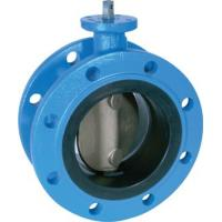 Bronze butterfly valve Manufactures