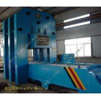 Fibre Cement Board Production Line/Calcium Silicate Board Machinery Manufactures