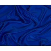 Flame Retardant Fabric 165 gsm for welder clothing Manufactures