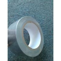 Packing Cloth Duct Tape Waterproof Adhesive Tapes SUNFINE Manufactures