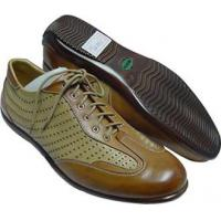 Leisure shoes Manufactures