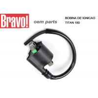 High Level Aftermarket Motorcycle Ignition Coils For HONDA NXR-150 BROS 03/04 ESD Manufactures