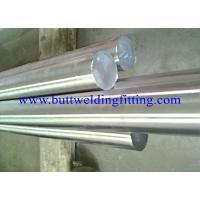 304 Cold Draw Bright Stainless Steel Hexagonal Bar ASTM JIS DIN & BS