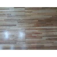 China Oak Engineered Flooring (Fingerjoint) nature color on sale