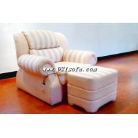 Pedicure Chair Type, foot massage sofa chair,sofa factory Manufactures