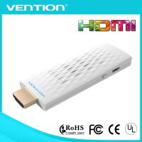 OEM Wireless Products Core Solo RAM Cortex-A9 1.2GHZ Wifi HDMI Transmitter 256M DDR3 Manufactures