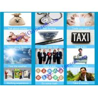Elementary Business Chinese Courses , Chinese Language Lessons Online Manufactures