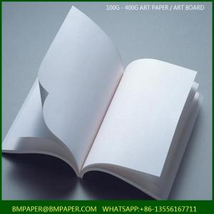 Color Paper Card Art Paper Printing Manufactures