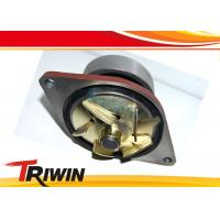China Ce Approved 3415366 3966841 Diesel Engine Water Pump Cummins 6c8.3 6ct on sale