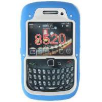 China Cover for Blackberry Curve 8520 on sale