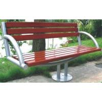 Park Chair (KQ9341L) Manufactures