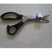 smt zigzag cutting tool Manufactures
