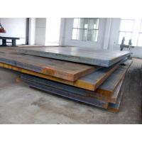 ASTM A36 Carbon Structure Steel plate Manufactures