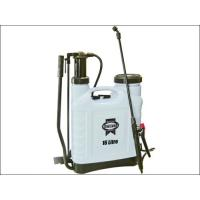 16L Battery Sprayer Manufactures