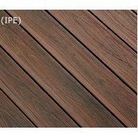 Quality Composite Timber for Garden Decoration/Artifical Timber for Landcape Facility 135*27(RMD-47) for sale