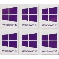 Windows 10 Professional Product Key Code For 32 Bit and 64 Bit Online Download Manufactures