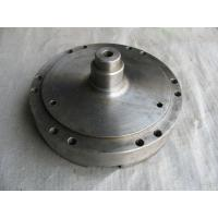 LG956 Wheel loader parts brake disk for the second speed 3030900103 Manufactures