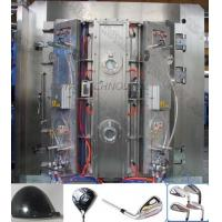 MF Sputterings PVD Plating Machine,  Dark Black and Graphite PVD Sputtering Deposition System Manufactures