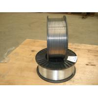 99.995% Pure Zinc Thermal Spray Wire for Arc Spray Manufactures