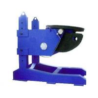 Lifting Type Welding Posotioner Manufactures