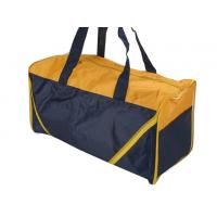 China oxford promotional travel duffle bag,foldable travel bag,Promotional Sport Travel Bag on sale