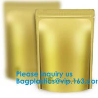 China GRANOLA AND CEREAL BABY FOOD PACKAGING PET FOOD PACKAGING PET TREAT BAGS INDOOR PET PRODUCTS PACKAGING on sale
