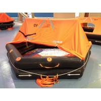 12 persons inflatable life rafts Manufactures