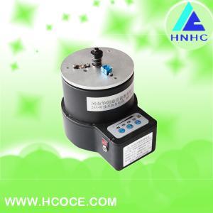 fiber optic polishing and repairng machine FTTH HY-60 multi-function fiber optic polishing machine Manufactures