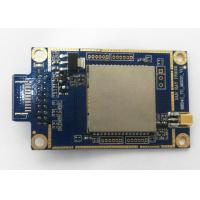 Buy cheap 500mA Uhf Rfid Card Reader Module For Short Distance And Low Lost from wholesalers