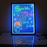 LED Lighting Writing Board Manufactures