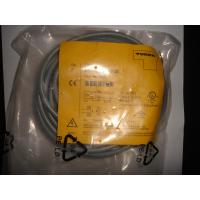Buy cheap TURCK SENSOR from wholesalers