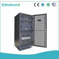 China High efficiency Solar Power Inverter Long Cycle life Power backup on sale