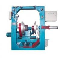 China rubber extruder /tyre retreading machine on sale
