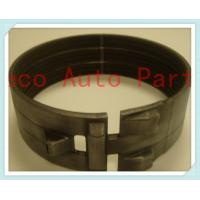 34510 - BAND AUTO TRANSMISSION  BAND FIT FOR   GM TH375, TH400, 4L80E REVERSE (IND 34510) Manufactures
