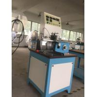 Auto Label Cutting Machine Manufacturers Hot And Cold Cutting Machine Manufactures