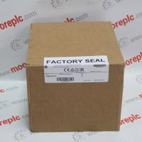 China Allen Bradley Modules 1784-PCIS 1784 PCIS AB 1784PCIS  Water Dispenser Countertop supply to worldwide on sale