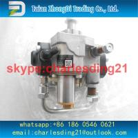 denso original and new fuel pump 294000-0290 for HYUNDAI HD78 Mighty 33100-45700 Manufactures