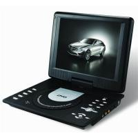10.4 inch portable dvd player(KSD-1088) Manufactures