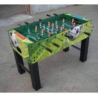 5ft Foosball Soccer Table Football Table Manufactures