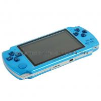 Promotion PAP-KII handheld game console Manufactures