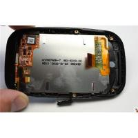 China Palm Pre LCD with Ditizizer on sale