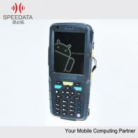 Waterproof Mobile POS Device Manufactures